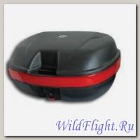 Кофр ZH-938