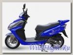 Скутер Wels Paladin 150cc