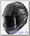 Шлем SHARK Evo-One 2 Lithion dual AKA