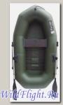 Лодка Муссон R-220 РС