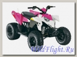 Детский квадроцикл Polaris Outlaw 90 (2014)
