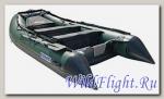 Лодка SOLANO Pro XSD385