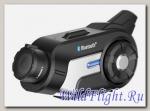 Bluetooth гарнитура и экшн-камера SENA 10С