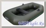 Лодка Sportex Дельта 220S