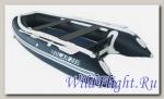 Лодка Solar 350М