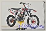 Мотоцикл ZUUM CX300 NC