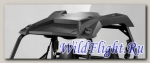 Крыша Polaris RZR EDGE SPORT ROOF 2878748