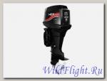 Лодочный мотор HDX T 85 FEL-T