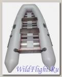 Лодка Altair ALFA-300К