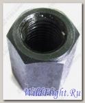 Гайка М10x1.25x20мм, сталь LU040753