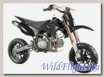 Мотоцикл STELS GRYPHON Orion 160 SUPERMOTO Pro