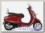 Скутер Vespa Primavera 150 Touring