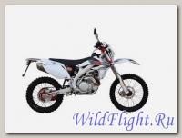 Мотоцикл ASIAWING LX450 ENDURO