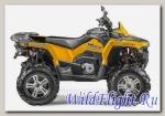 Квадроцикл Stels 850 Guepard