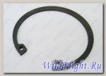 Кольцо стопорное (внутр.) 50мм, сталь LU046968