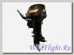 Лодочный мотор Yamabisi T40BML