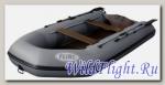 Лодка Flinc 360К