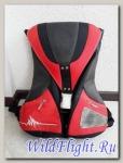 Рюкзак Ducati Gear Red