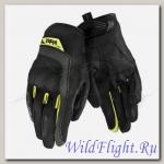 перчатки SHIMA ONE KIDS FLUO