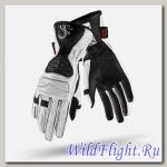 Перчатки SHIMA CALDERA white