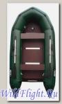 Лодка Mega Boat МТК-270