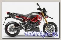 Мотоцикл APRILIA Dorsoduro 900 ABS E4
