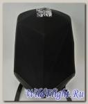 Рюкзак Diamond Backpack-Black