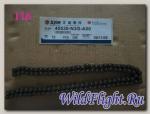Цепь заднего привода 428x116 XS125, XS125-K