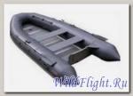 Лодка Tohatsu N360