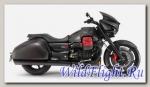 Мотоцикл MOTO GUZZI MGX 21 Flying Fortress
