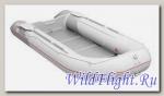 Лодка Badger Classic Line 300