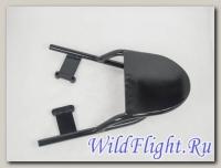Багажник для Bajaj V15