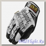 Перчатки Mechanix Vent Glove