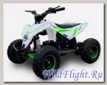 Детский электроквадроцикл Motax GEKKON 1300W