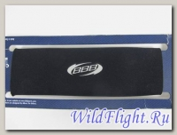 Защита ног вилки BBB BBP-30 shock guard
