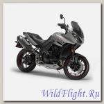 Мотоцикл Triumph Tiger Sport 1050