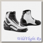 Ботинки FORMA AXEL BLACK/WHITE