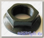 Гайка М14х1.0мм, сталь LU030166