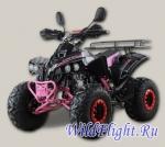 Квадроцикл бензиновый MOTAX ATV Raptor LUX 125 сс 2019