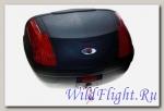 Кофр багажный SM-PARTS YM-0889 (42?55?32см 46л)