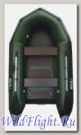 Лодка Mega Boat МТ-295 XXL