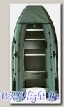 Лодка Фрегат M-430 F