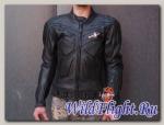 Куртка First Racing M255