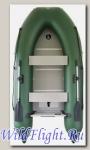 Лодка Yukona 310TS F