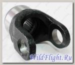 Вилка карданного шарнира I LU025672