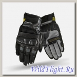 Перчатки SHIMA X-BREEZE Black
