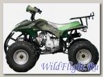 Квадроцикл ArmadA ATV 110E (детский)