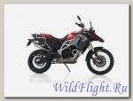 Мотоцикл BMW F 800 GS ADVENTURE
