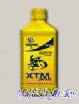 Масло BARDAHL XTM Synt 10W-40 (BARDAHL)