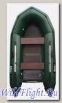 Лодка Mega Boat МТ-270